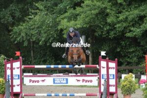 IMG_0517 Philip Loven u. Zatascha N (Breitenburg 2018)