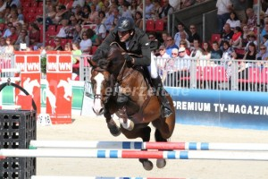 IMG_0594 Mohamed Talaat u. Connaught (Muenster 2015)