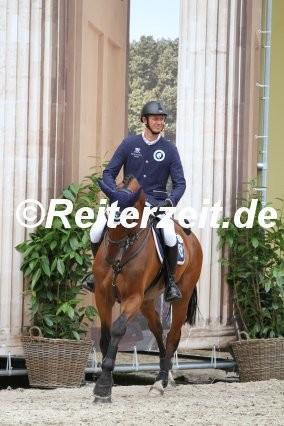 IMG_0612 Marco Kutscher u. Clenur (Berlin 2017)