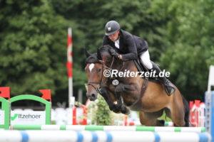 IMG_0684 Philipp Schulze u. Sanibel Island 5 (Breitenburg 2018)