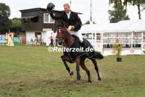 IMG_1155 Sven Gero Hünicke u. Sunshine Brown (Kellinghusen 2018)