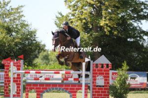 IMG_1413 Michael Grimm u. Vanea C (Hanerau-Hademarschen 2018)