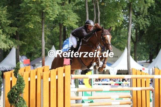 IMG_1601 Katrin Eckermann u. Caleya (Paderborn 2018)
