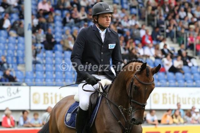 IMG_2096 Andreas Kreuzer u. Stalido (Aachen 2016)