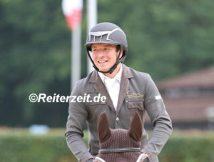 IMG_2129 Mathis Schwentker (Verden 2017)