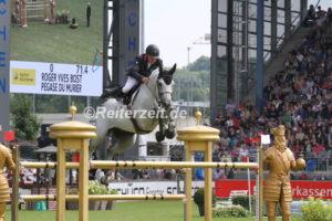 IMG_2265 Roger-Yves Bost u. Pegase du Murier (Aachen 2016)