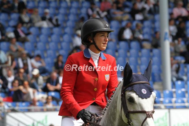 IMG_2279 Laura Kraut u. Confu (Aachen 2016)