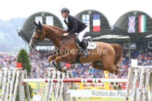IMG_2397 Marcus Ehning u. Funky Fred (Aachen 2016)