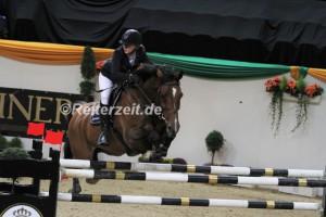 IMG_2442 Theresa Ripke u. Calmado (Kiel 2015)