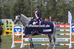 IMG_2509 Carsten-Otto Nagel u. Chairman 20 (Bad Segeberg 2018)