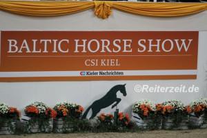IMG_2521 Baltic Horse Show Logo