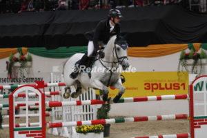 IMG_2542 Felix Hassman u. Cayenne WZ (Kiel 2016)