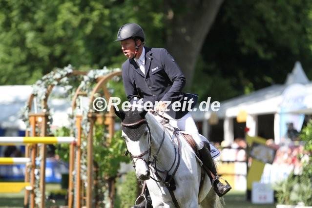 IMG_2554 Markus Beerbaum u. Comanche 28 (Wiesbaden 2017)