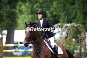 IMG_2712 Chloe Reid u. Codarco (Wiesbaden 2017)