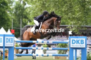 IMG_2714 Chloe Reid u. Codarco (Wiesbaden 2017)