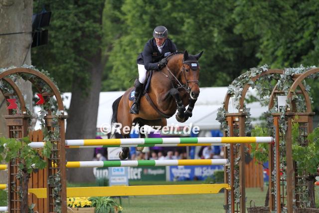 IMG_3084 Holger Wulschner u. Catch me T (Wiesbaden 2017)