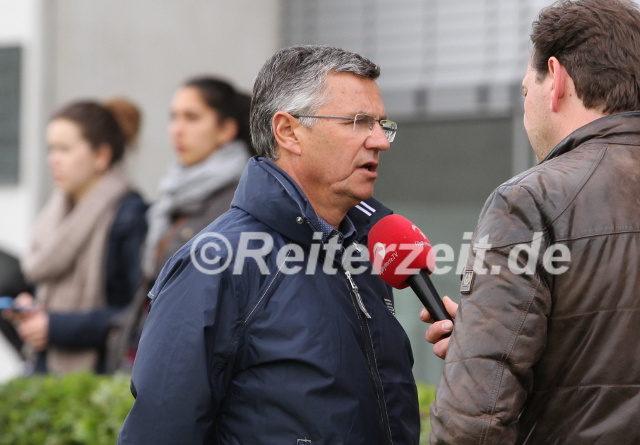 IMG_3133 Otto Becker (Aachen 2015)