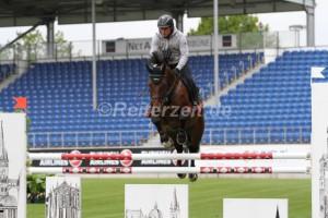 IMG_3209 Hans-Dieter Dreher u. Colore (Aachen 2015)