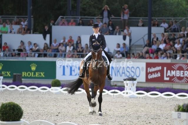 IMG_3215 Helen Langehanenberg u. Suppenkasper (Aachen 2016)