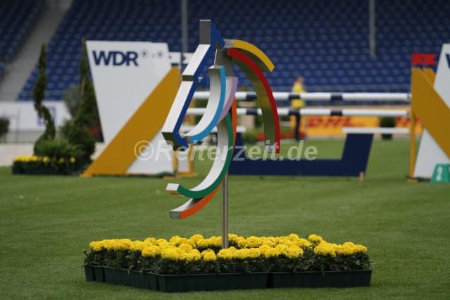 IMG_3347 CHIO Aachen Logo
