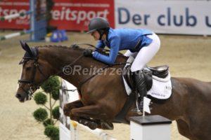 IMG_3421 Reed Kessler u. Cylana (Braunschweig 2015)