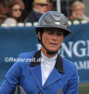 IMG_3700 Penelope Leprevost (Hamburg 2014)