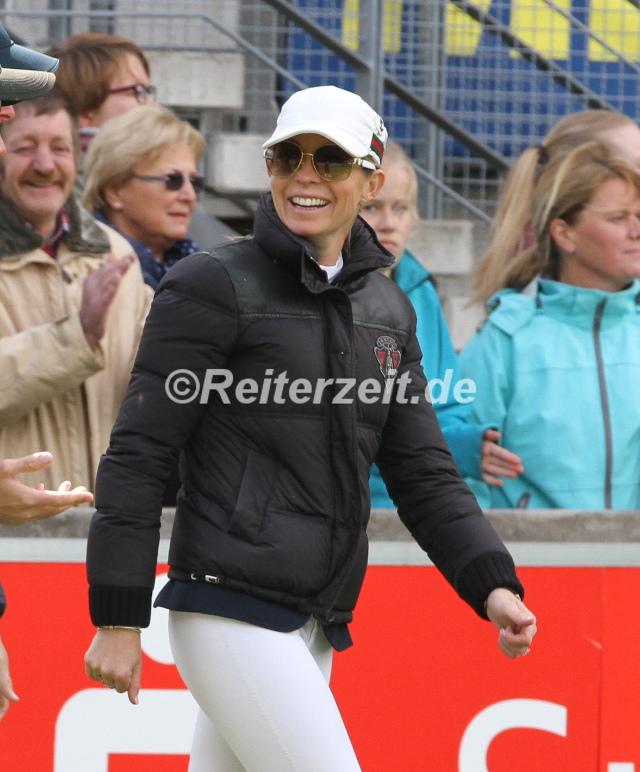 IMG_3727 Edwina Tops-Alexander (Aachen 2015)