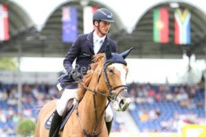 IMG_3855 Daniel Deusser u. First Class van Eeckelghem (Aachen 2016)