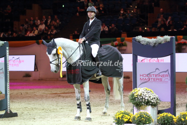 IMG_3929 Lars Bak Andersen u. Carrasco 3 (Kiel 2016)