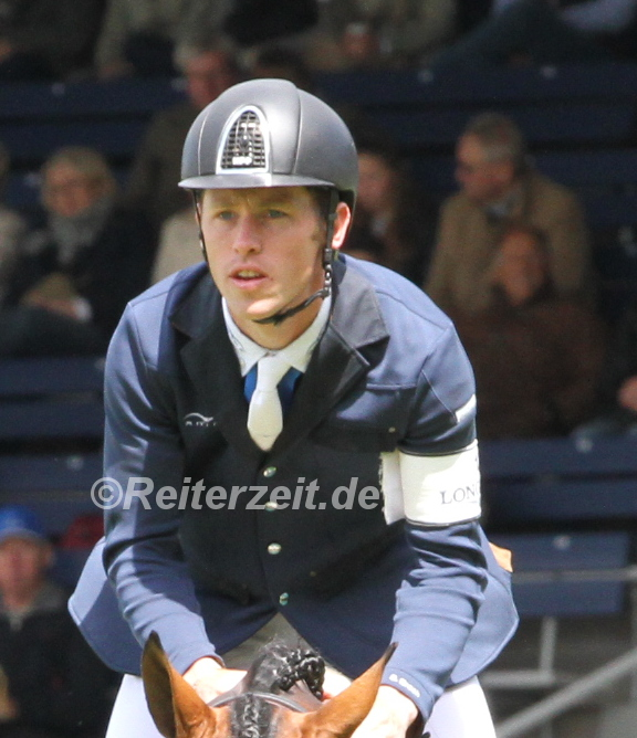 IMG_3988 Scott Brash (Aachen 2015)