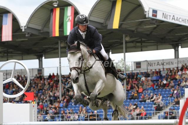 IMG_4252 Felix Hassmann u. Cayenne WZ (Aachen 2015)