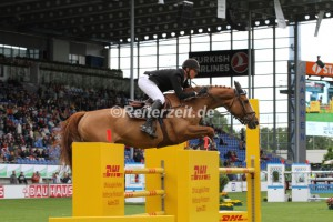 IMG_4258 David Will u. Mic Mac du Tillard (Aachen 2015)