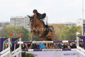 IMG_4607 Darragh Kenny u. San Soucis Z (Antwerpen 2015)