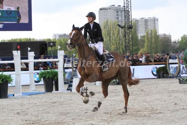 IMG_4645 Jane Richard Philips u. Quister de Guldenboom (Antwerpen 2015)
