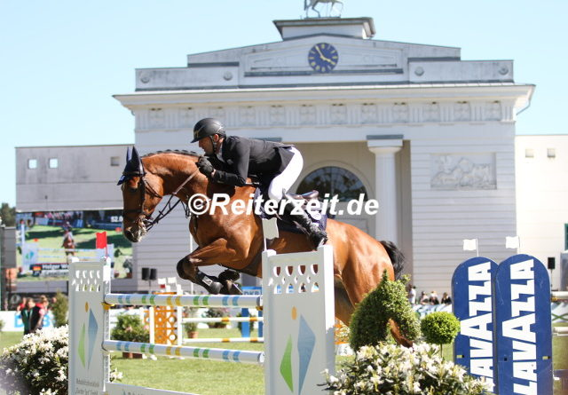 IMG_4659 Holger Wulschner u. Casallvano (Redefin 2018)