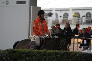 IMG_4731 Jeroen Dubbeldam u. Classic Man V (EM Aachen 2015)