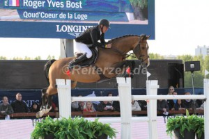 IMG_4894 Roger-Yves Bost u. Quod´Coeur de la loge (Antwerpen 2015)