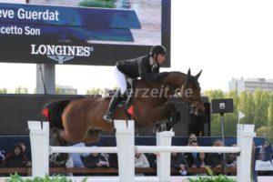 IMG_4912 Steve Guerdat u. Concetto Son (Antwerpen 2015)