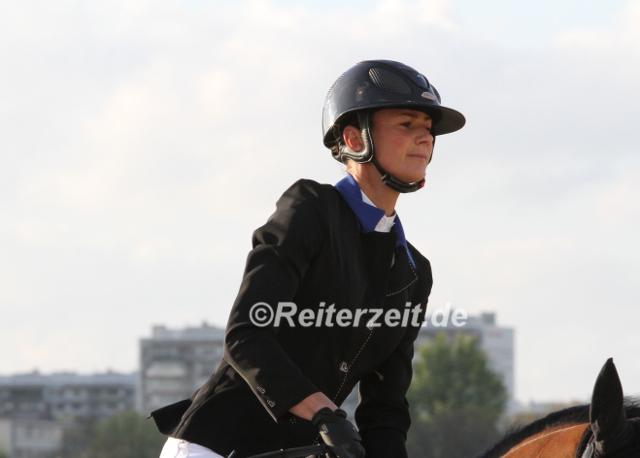 IMG_5062 Penelope Leprevost (Antwerpen 2015)