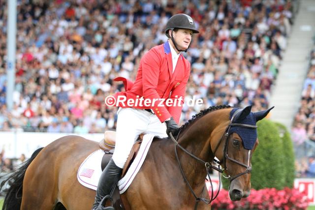 IMG_5065 McLain Ward u. HH Azur (Aachen 2016)
