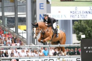 IMG_5072 Marcus Ehning u. Pret a tout (Aachen 2016)