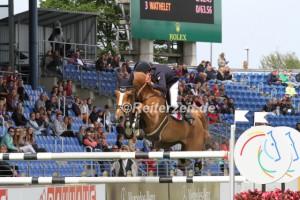IMG_5194 Bertram Allen u. Quiet Easy 4 (Aachen 2015)