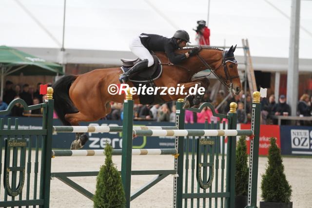 IMG_5493 Julien Anquetin u. Gravity of Greenhill (Hagen 2019)