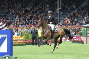 IMG_5549 Andre Thieme u. Contanga 3 (Aachen 2015)