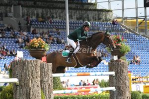 IMG_5983 Greg Broderick u. MHS Going Global (EM Aachen 2015)