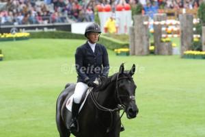 IMG_6061 Beezie Madden u. Cortes ´C (Aachen 2015)