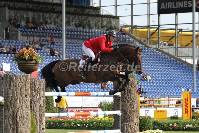 IMG_6248 Gregory Wathelet u. Conrad de Hus (EM Aachen 2015)