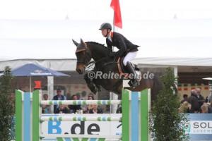 IMG_6418 Tim Rieskamp-Gödeking u. Corvin 18 (Hagen 2015)