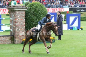 IMG_6453 Simon Delestre u. Ryan des Hayettes (Aachen 2015)