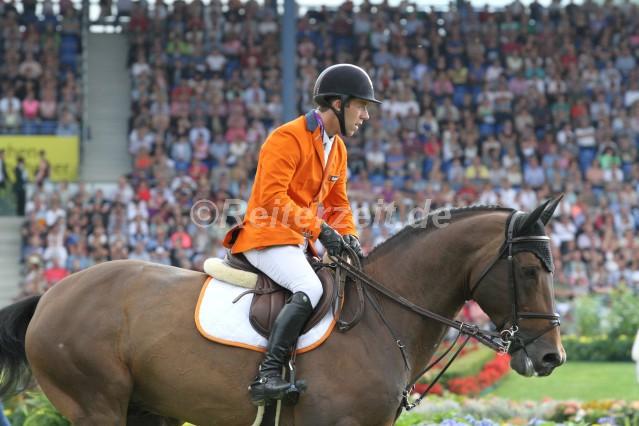 IMG_6957 Maikel van der Vleuten u. VDL Groep Verdi TN N.O.P. (EM Aachen 2015)